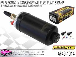 AEROFLOW EFI ELECTRIC IN-TANK / EXTERNAL FUEL PUMP 650 HP ( AF49 ... Transfer Flow Auxiliary Fuel Tank 2006 Ford F550 Rv Magazine Filef5 External Fueltank Cutviewjpg Wikimedia Commons Stock Photos Images Can Mounting Which Allows Siphon Transfer To Main Fuel Tank 10 Things To Know About The Fueloyal X15 With Two Tanks Nasa Airmen Attach A External An A10 Thunderbolt From The Budget Fueling With A Swap Meet Diesel Power New Product Test Atv Illustrated Aussie Modeller Intertional View Topic Raaf Fa18ab 4 Chinas J20 Stealth Fighter Photographed Toting Massive