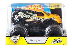 Hot Wheels Monster Jam Bad Habit Die-Cast Vehicle, 1:24 Scale ... Image 02sthly2017toschoolmonstertruckbash Xmaxx 8s 4wd Brushless Rtr Monster Truck Blue By Traxxas Bad Habit Tries For World Record Jump Does He Make It Supersized Thrills Trucks To Catch Some Serious Air During Amazoncom Hot Wheels Jam Mighty Minis Offroad World Finals Xvii The Field Track And Those To Pro Modified Trigger King Rc Radio Controlled 124 Scale Die Cast Metal Body Bgh43 Diecast Vehicle Walmartcom Pat Gber The Shocker Team Give Back Their Fans Dennis Anderson Trucks Wiki Fandom Powered Wikia Pictures Of Monster Overkill Evolution