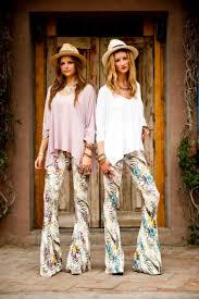 Boho Chic Fashions Outfits0761