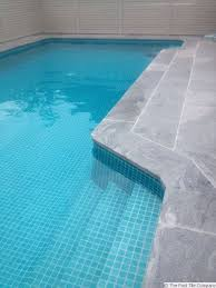 26 best pool images on swimming pool tiles mosaic and