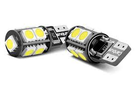 turn signal light bulbs replacements led upgrades carid