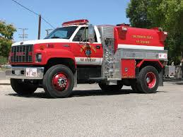 CA, San Bernardino County Fire Department Water Tender Home Page Hme Inc 2007 Deep South Gmc Tanker Used Truck Details Gallery City Of Clever Eone Chicagoaafirecom Stamford Fire Department Providing Rescue And Emergency Dcvfc History Creek Volunteer Company Dallas Fort Worth Area Equipment News An Americans First Impression Japan Historical Society Palm Desert Camden County Nj Apparatus Njfipictures A Glorious Fourth Of July 2013 In Cape Charles Virginia Life