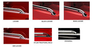 Truck Bed Rails - Newfound Truck Accessories Help Bed Side Rails Rangerforums The Ultimate Ford Ranger Plastic Truck Tool Box Best 3 Options 072018 Chevy Silverado Putco Tonneau Skins Side Rails Truxedo Luggage Saddlebag Rail Mounted Storage 18 X 6 Brack Toolbox Length Nissan Titan Racks Rack Outfitters Cheap For Find Deals On Line At F150 F250 F350 Super Duty Brack Autoeq Ss Beds Utility Gooseneck Steel Frame Cm Autopartswayca Canada In Spray Bed Liner With Rail Caps Youtube Wooden Designs