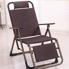Amazon.com : ZAIHW Outdoor Indoor Wicker Rattan Rocking ... Us 3690 Vintage Fniture Modern Wood Rocking Chair For Aged People Japanese Style Recliner Easy With Armrest Pulletout Ftstoolin Garden Antique Vintage Wood Folding Rocking Chair Rocker Floral Antique Folding Antique Appraisal Instappraisal Pair Of Rope Seat Chairs Splendid Comfortable Nursing Wooden Leather Armchair Vintage Wooden Folding Chair Victorian Upholstered Redwood Lawn Scdinavian Tapiovaara