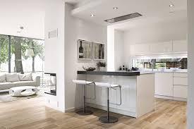 detail haus küchen küche und wohnzimmer wohnzimmer mit