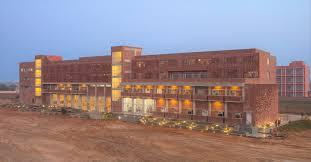 100 Zeroenergy Design Boys Hostel Block Zero Energy Lab Arch2Ocom