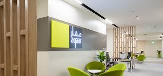 100 Super Interior Design Commercial Commercialinteriordesigncom