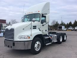 USED MACK TRUCKS FOR SALE IN VINELAND-NJ Mack Triaxle Steel Dump Truck For Sale 11686 Trucks In La Dump Trucks Stupendous Used For Sale In Texas Image Concept Mack Used 2014 Cxu613 Tandem Axle Sleeper Ms 6414 2005 Cx613 Tandem Axle Sleeper Cab Tractor For Sale By Arthur Muscle Car Ranch Like No Other Place On Earth Classic Antique 2007 Cv712 1618 Single Truck Or Massachusetts Wikipedia Sterling Together With Cheap 1980 R Tandems And End Dumps Pinterest Big Rig Trucks Lifted 4x4 Pickup In Usa