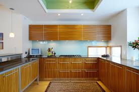 20 brown kitchen cabinet designs ideas design trends premium