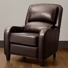 Small Recliner Chairs And Sofas by Bedrooms Best Recliner Chair Red Leather Recliner Small