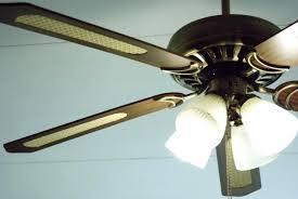 hunter douglas ceiling fan mounting bracket pranksenders