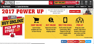 Tractor Supply Store Coupon / Brand Coupons Tractor Supply Company Best Website Ad23b00de5e4 15 Off Tractor Supply Co Coupons Rural King Black Friday 2019 Ad Deals And Sales Valid Edible Arrangements Coupon Code Panago Online Lucas Store Grocery Sydney Australia Tire Deals Colorado Springs Worlds Company Philliescom Shop 10 Printable Coupons Of Up Coupon Code Redbox New Card Promo Bassett Services Shopping Product List 20191022 Customer Survey Wwwtractorsupplycom