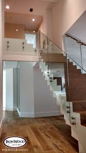 Glass & Cable Railing Idea Photo Gallery   Ironwood Connection ... Heavenly Ideas Decoration Gorgeous Metal Banister Glass Rails Stairs Staircase Balustrade Timber Stainless Steel Cable Railing Idea Photo Gallery Ironwood Cnection Stair Commercial Non Slip Treads Oak Contemporary Banisters And Handrails Modern For Elegant Latest Door Design Railing Alternative With Acrylic Panels By Fusion Interior Banister Lawrahetcom Grandiose Circular Chrome Polished Handle With Clear Kits Astonishing Indoor Railings Surprisdoorrailings