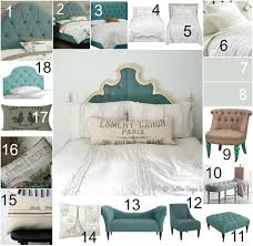 Skyline Velvet Tufted Headboard by Teal Tufted Headboard Best Home Design Ideas Also Picture Images