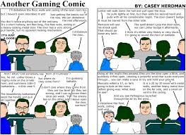 Acg Blind Items Page 5 fallcreekonline