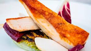 plateau bar cuisine plateau restaurant bar grill canary wharf