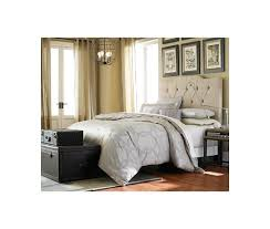 Macys Headboards Only by 67 Best Macys Furniture Images On Pinterest Furniture Online