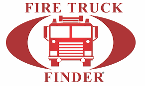 Fire Truck Finder ® Scale Truck Kit Trail Finder 2 Kit Lwb W Mojave Ii Four Rc4wd Wmojave Body Set Andrew Hart Food Pro On Twitter Wait What I Assume This Is A Promo Fuel Station Finder And Truck Route Planner Dkv Euro Service Gmbh Foodpops For Android Apk Download Rc Adventures Toyota Hilux 4x4 Dirt Cheap Lynchburg New In Things To Do Unboxing Rtr Big Squid Car