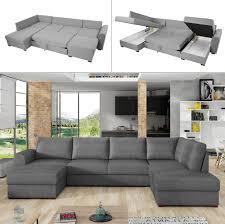 mirjan24 ecksofa wilma eckcouch vom hersteller u form schlafsofa stilvoll polsterecke wohnzimmer sofagarnitur farbe 267 seite rechts