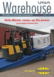 Supply Chain Magazines - IChainnel Pin By Silvia Barta Marketing Specialist Expert In Online Classic Trucks July 2016 Magazine 50 Year Itch A Halfcentury Light Truck Reviews Delivery Trend 2017 Worlds First We Drive Fords New 10 Tmp Driver Magazines 1702_cover_znd Ean2 Truck Magazines Heavy Equipment Donbass Truckss Favorite Flickr Photos Picssr Media Kit Box Of Road Big Valley Auction Avelingbarford Ab690 Offroad Vehicles Trucksplanet Cv