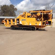 Job Posting - Dump Truck Driver Needed ASAP Sharpsburg Purchases New Dump Truck The Wilson Times Truck Driving Jobs In Nashville Tn Cdl Class A Driver Local Nice Sharp Semi Trucks Pinterest Biggest Dump Job Resume Oil Field San Antonio Texas Best Resource Jersey Shore Man Flown To Geisinger After Headon Crash With Mc Driver Quired Tow Operators Australia Collision Reported In Cocoa Flatbed Cypress Lines Inc Intermodal Trucking Section