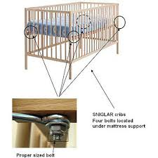 Cosco High Chair Recall 2010 by Cribs Mobiles Tents U0026 Gyms Parents
