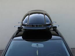 coffre de toit farad f3 480l avec la ouverture latérale