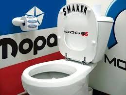 Cars Bathroom by Pixar Cars Bathroom Set Best Man Cave Ideas Images On Cool Guy