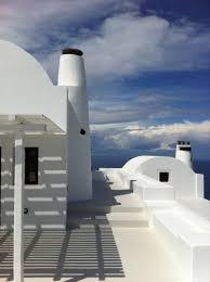 100 Aenaon Villas By Giorgos Zacharopoulos CAANdesign