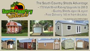 lakeland storage sheds barns lakeland storage shed kits plans for sale