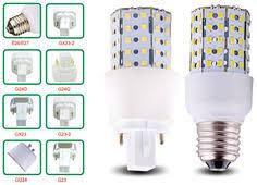 etl 30w led corn cob bulb replacement application bbier led