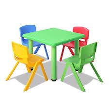Kids Folding Table And Chairs   Graysonline 149 Pierre Jeanneret Ding Table From The Cafeteria At Punjab Welcome To Mission Hills Auction Red Apple Fniture South Africa Product Categories Bar Cafe 2018 Past Auctions Superior Auction Appraisal Llc Lot 47 Mill Street Grafe 115 Jean Prouv Guridon Caftria No 511 Design 27 Lifetime Model 2829 Metal Framed Plastic Seat And Back Chairs On Raleigh Store For Bedroom Living Ding Room Restaurant Equipment Locate New And Used Houston Office Carrolls
