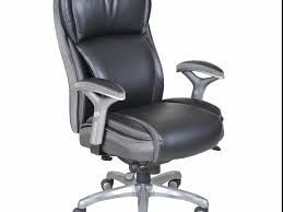 480 5503 Dim ManagersChair Menards Office Chairs - Wilkinson.mx Padded Folding Chairs With Arms Modern Chair Decoration Camping Vango Hampton You Can Caravan Officemax Poster Frames Best Photos Of Frame Truimageorg Guest Ikea White Office Ideas Home Depot For Your Presentations Or Chair Harlev Binaryoptionsbrokerspw Pottery Barn Kids Curtains The Perfect Max Bookcase Solid Red High Pad Carousel Designs And Gold Cheap Desk Amazon Leather Buy Visitor Online At Overstock Our Patio Wing Covers Back Dunelm Slipcovers Sunbrella Diy Ding 500 Lb Capacity Folding Theltletoybricksite