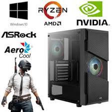 gaming pcs günstig kaufen kaufland de