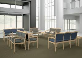 Dining Room Chair / For Waiting Rooms / With Armrests - Timberlane ... National Office Fniture Admire Guest Chair Slat Back Plastic Used Stack Black Game Table Event Side Chairs By Solutions Now Source 3050 Swingasan Delgado Collaborative Fniture Steelcase Cterion Series Task Light Blue Adjusting Your Gallery Baatric Lounge Home Decor Ergonomic Office Chairs With Lumbar Support Recliner Premium High Wit Taskwork Stools Seating Sitonit Reception Area Paoli Adjoin Club