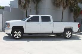 2015 Chevrolet Silverado 2500 Hd Crew Cab Work Truck In Florida For ... New Truck Questions The Hull Truth Boating And Fishing Forum Used Chevrolet Silverado 1500 2017 In Clermont Fl Autocom Gibson Truck World Schedule Service At For Trucks Sanford Orlando Lake Mary Jacksonville Tampa Pin By Dominic Slaughter On Gibsons Pinterest Facebook Lifted 2008 Dodge Ram 2500 Big Horn 4x4 Youtube Two Of Us Traveling 2004 Chevy 60 Litre Pull 32773 Car Dealership Auto King Central Florida Coastal