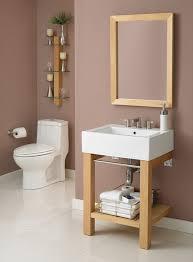 Creative of Small Bathroom Vanities And Sinks Bathroom Top Small