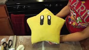 Nerdy Nummies Halloween Special by Super Mario Cake Nerdy Nummies Via Youtube Really Kewl Nerdy
