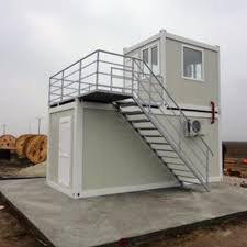 100 Sea Container Houses Shipping Homes 2 Floors Double House In Hyderabad Zambia For Sale Buy Expandable House40ft