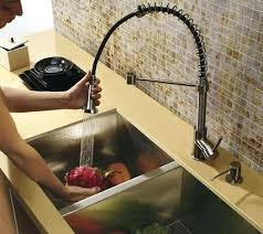 Grohe Concetto Kitchen Faucet by Spray Kitchen Faucet U2013 Imindmap Us