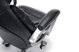 Essentials By ESS-202 Big And Tall Leather Executive Office ... Managerial Office Chair Conference Room Desk Task Computer Mesh Home Warmrest Ergonomic Lumbar Support Swivel Adjustable Tilt Mid Back Fully Meshed Ergo Black Essentials By Ess202 Big And Tall Leather Executive Star Products Progrid The Best Gaming Chairs In 2019 Gamesradar Cozy Heavy Duty Chairs Jherievans Mainstays Vinyl Multiple Colors Secretlab Neuechair Review An Attractive Comfortable Contemporary Midback Plush Velvet
