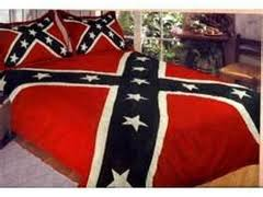 dixie outfitters branson mo confederate rebel flag comforter set