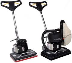 Square Buff Floor Sander Pads by General Rental Center Tool Equipment Rental In Springfield Mo