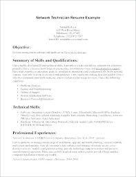 Veterinarian Resume Here Are Vet Tech Samples Surgical