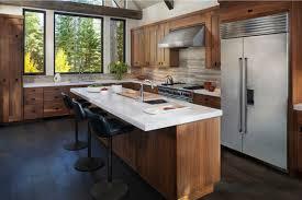 Rustic Modern Kitchen Ideas 20 Rustic Kitchen Designs Ideas Design Trends Premium