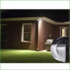 lighting brightest outdoor led flood lights outdoor motion