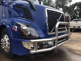Grill Guards For Volvo Vnl And Grill Guards For Freightliner ... Truck Grill Guards Bumper Sales Burnet Tx 2004 Peterbilt 385 Grille Guard For Sale Sioux Falls Sd Go Industries Rancher Free Shipping 72018 F250 F350 Westin Hdx Polished Winch Mount Deer Usa Ranch Hand Ggg111bl1 Legend Series Ebay 052015 Toyota Tacoma Sportsman 52018 F150 Ggf15hbl1 Heavy Duty Tirehousemokena Heavyduty Partcatalogcom Guard Advice Dodge Diesel Resource Forums Luverne Equipment 1720 114 Chrome Tubular