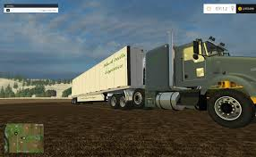 Bull Hauler KW V1.0 - Modhub.us Truck Driver Bull Hauler Porn Star Decal Stickers By Trainworx Peterbilt 379 With Merritt Cattle Trailer Aka 4 Axle 2018 389 Northwest 605hp Norstar Beds And Iron Trailers Modernday Cowboy 104 Magazine Coe Freightliner Custom Bull Hauler Awesome Cabovers Pinterest Transportation Is Important Part Of Industry Through 1997 Wagon Bull Hauler Left Lane Youtube Kenworth Blhauler The Truckers United Forum A Hangout For American Haulers Home Facebook Petes From Tfc Brown Transport