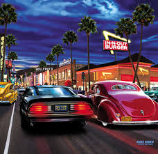 In-N-Out | Band Of Artists: Storyboard Artists / Advertising ... Why Innout Burger Wont Expand To The East Coast Sfgate Oldest Operating Youtube Me A Ldon Blog October 2012 Has Most Loyal Fastfood Customers In America But Two Men Charged With Defrauding Of More Than 1500 Will It Sushi Double Diecast Replica Peterbilt 389 Dcp 3275 Flickr Picture Collection Pix Plans Second Location Oregon Kentuckys First Shake East Coast Eats Company Store More From I5 California Sat 718 2nd 12pack