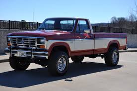 1985 Ford F150 4x4 30 66 Ford 4x4 Pinterest And 2012 F250 Crew Cab Used Diesel Pickup Trucks Marshall F550 Ford For Sale Unique 2000 Super Duty Xl 2017 Gasoline V8 Supercab Test Review Nice Big Tall Redneck 4wd Truck Youtube Pin By Beck Riley On Off Roading Trucks Fileford Torro Terrenojpg Wikimedia Commons 2008 Piuptrucks O Awesome 2005 F 150 Lariat 5 4 Triton Enthill Rc44fordpullingtruck Squid Rc Car News 1980 F150 460 Lifted Unveils Resigned Alinum Body